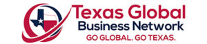 TexasGlobal2